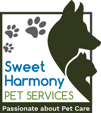 Sweet Harmony Pet Services, Bournemouth